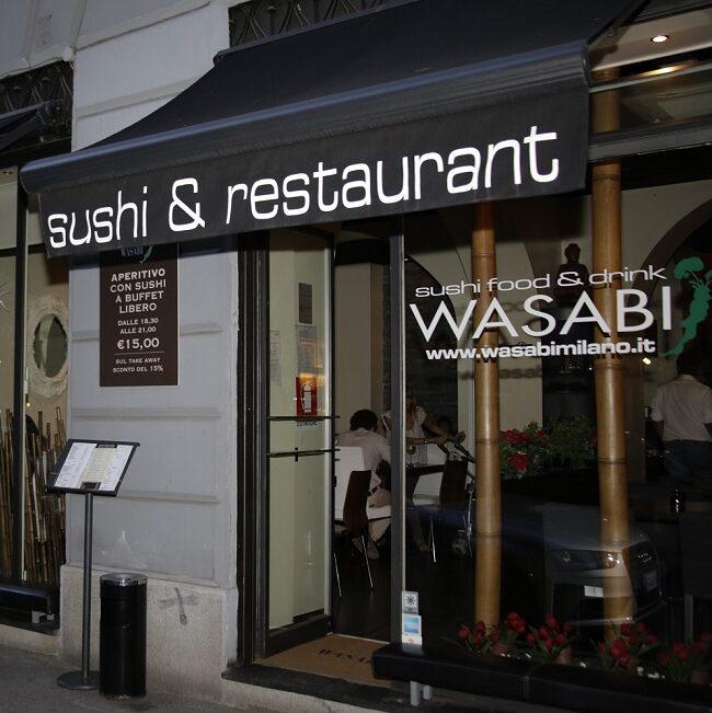 Wasabi-Milano1000